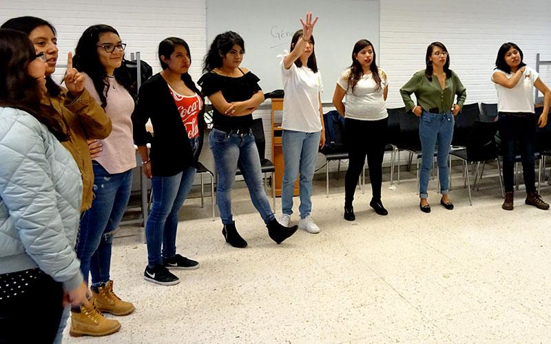 fundacion-apoyo-a-la-juventud-mujeres