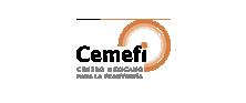 logo-cemefi