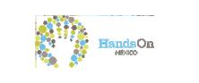 logo-hansonmexico