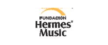 logo-hermes-music