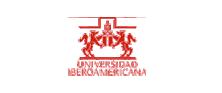 logo-iberoamericana