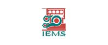 logo-iems