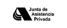 logo-japf