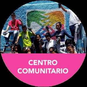 faj-centro-comunitario