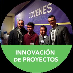 faj-innovacion-de-proyectos