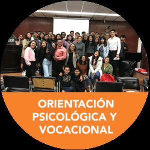 orientacion-psicologica-y-vocacional