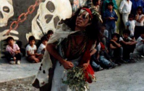 1987-4