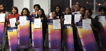 fundacion-apoyo-a-la-juventud-mujeres-y-madres-del-centro-comunitario-lomas-de-becerra