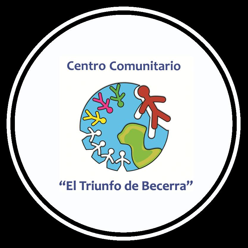 conecta-empleo-2021-centro-comunitario-el-triunfo-de-becerra