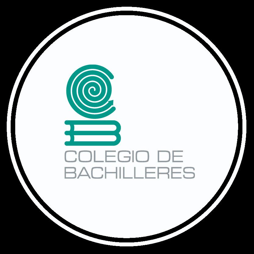 conecta-empleo-2021-colegio-de-bachilleres