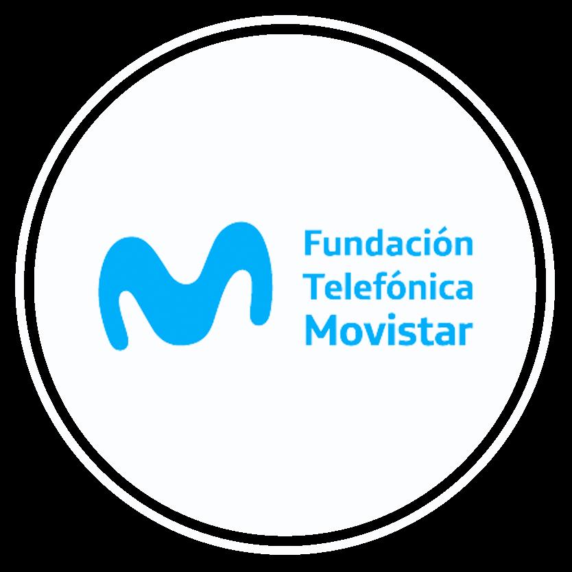 conecta-empleo-2021-fundacion-telefonica-movistar