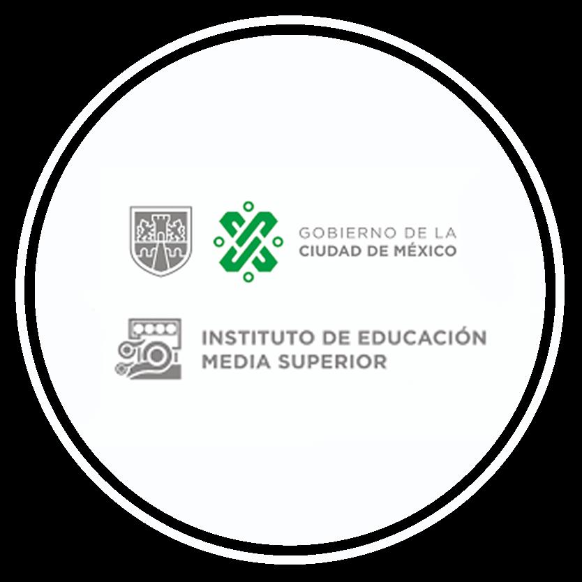 conecta-empleo-2021-gobierno-de-la-ciudad-de-mexico