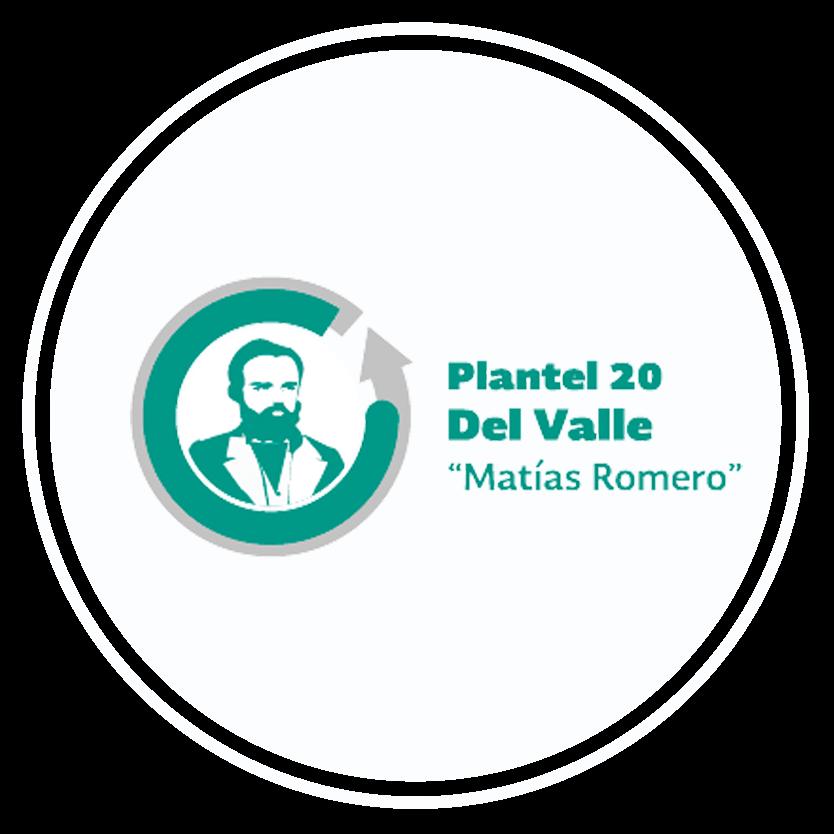 conecta-empleo-2021-plantel-20-del-valle-matias-romero