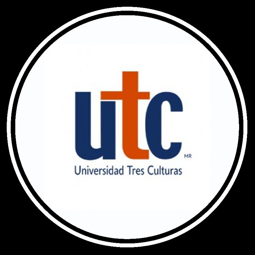 conecta-empleo-2021-universidad-tres-culturas