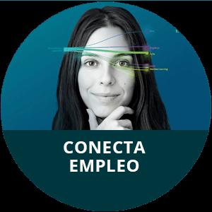 conecta-empleo-boton
