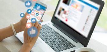 conecta-empleo-como-crear-una-campana-exitosa-en-redes-sociales