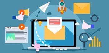conecta-empleo-emailing-marketing