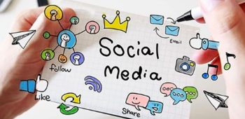 conecta-empleo-la-importancia-de-las-redes-sociales-en-el-marketing