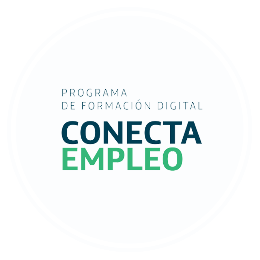 conecta-empleo-2021-conecta-empleo