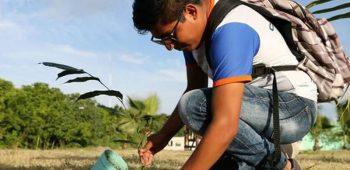 fundacion-de-apoyo-a-la-juventud-jovenes-preseas-a-favor-del-medio-ambiente-y-el-desarrollo-sustentable-1