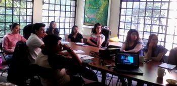 fundacion-apoyo-a-la-juventud-fomentamos-la-creacion-de-proyectos-sociales-de-las-juventudes-programa-de-asesorias-portada