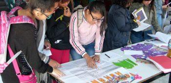 fundacion-apoyo-a-la-juventud-que-son-las-habilidades-para-la-vida-portada