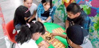 fundacion-apoyo-a-la-juventud-becas-padrinos-mas-que-un-apoyo-economico-un-proyecto-de-vida